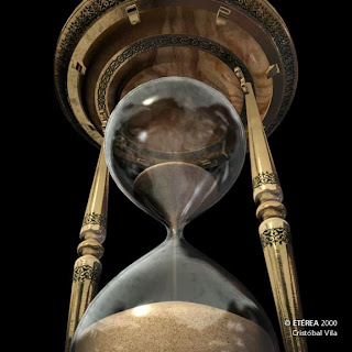 Entre el tiempo y el sentido poéticos, Francisco Acuyo, Ancile