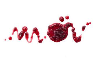 Tips Melancarkan Haid dan Cara Mengatasi Darah Haid Sedikit