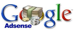 Ciri Template yang Baik agar Full Approve Google AdSense