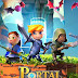 Portal Knights Creators PC Game Free Download
