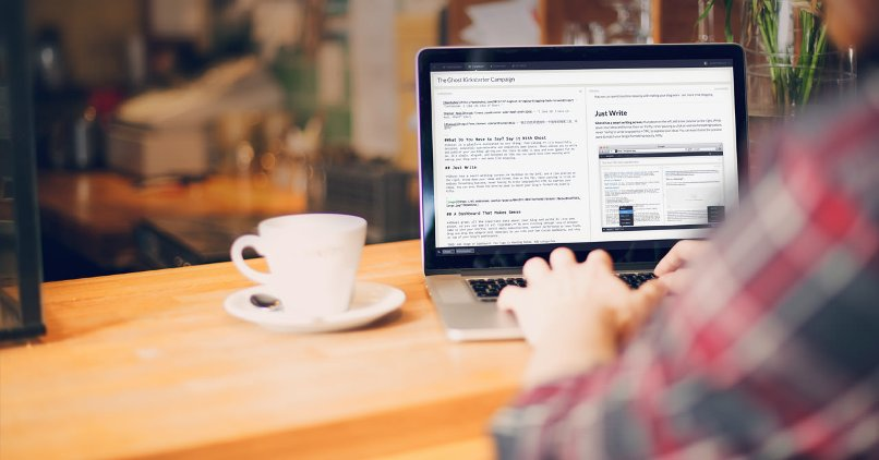 Cómo crear nuevos contenidos para tu blog