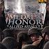 شرح طريقة تحميل وتثبيت لعبة الحرب Medal Of Honor Allied Assault