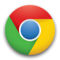 Google Chrome updated (28.0) with rich notification center