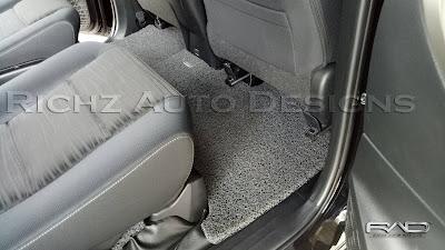 jual karpet comfort premium jakarta