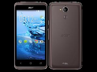 Acer-smartphone-Liquid-Z410-Black-previe