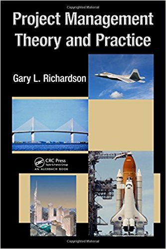 Project Management - In theory and practice