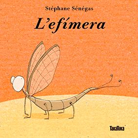 http://www.takatuka.cat/llibre.php?id=146&L%27ef%EDmera|St%E9phane%20S%E9n%E9gas