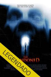 The Abandoned – Legendado
