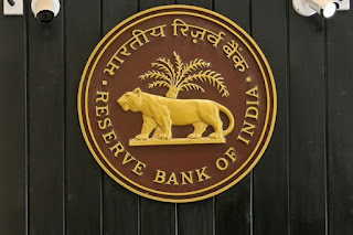 Revised Priority Sector Lending Guidelines—By RBI