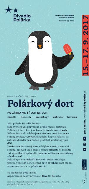 http://www.divadlopolarka.cz/?page_id=4904