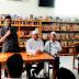 Legislator PKS Banten Konsolidasi Bersama Kader Hadapi Pileg 2019