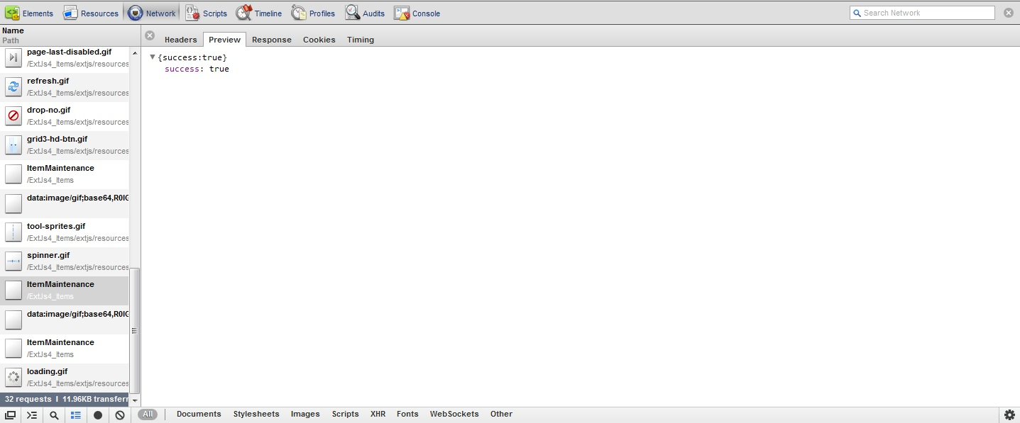 Autocomplete textbox using ajax in java