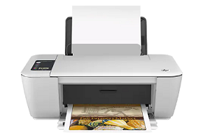 hp deskjet 2542 all-in-one printer firmware