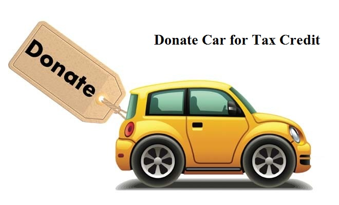 Donate Car Northern Virginia for Kids