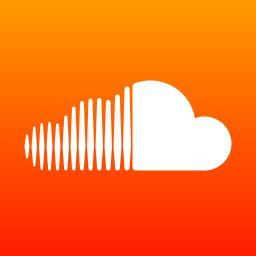 Download SoundCloud - Music & Audio v4.8.0 IPA For iPhone