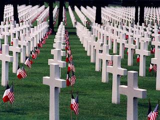 Happy-Memorial-Day-Image-washington