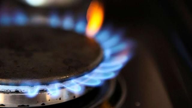 La escasez de gas en el sureste del país durará hasta 2019: Coldwell