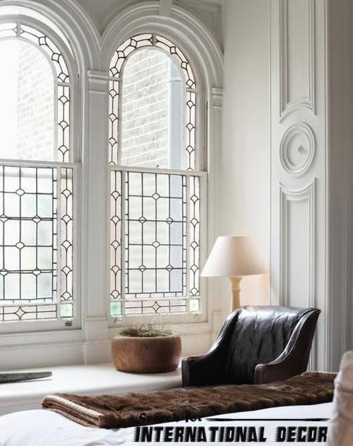 molding,arched window edge,wall molding,gypsum and plaster decor