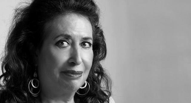 Lidia Falcón: La dignidad de Javier Cercas