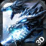 Soul Raider- Ghost On Fire  Apk V1.2.2 Mod Data Terbaru (Mega Mod)-1