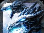 Soul Raider- Ghost On Fire  Apk V1.2.2 Mod Data Terbaru (Mega Mod)