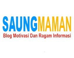 Saung Maman