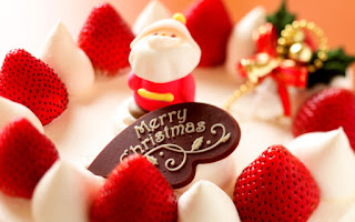 Happy-Christmas-X-MAS-Quotes-Wishes-Messages-SMS