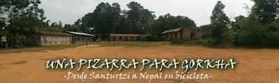 http://www.unapizarraparagorkha.com/