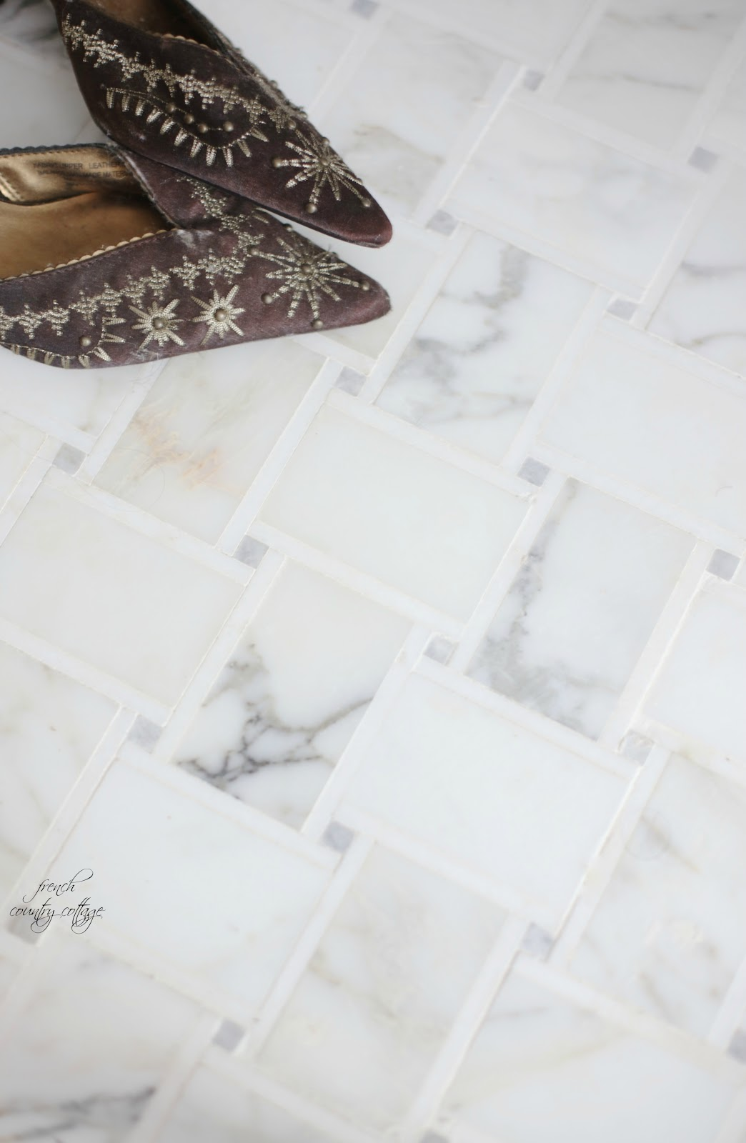 The secret that makes this beautiful marble mosaic tile the best the secret that makes this beautiful marble mosaic tile the best dailygadgetfo Gallery