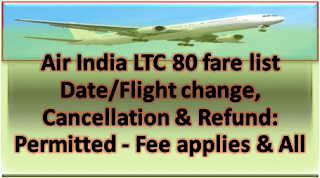 search-here-air-india-ltc-80-fare-latest