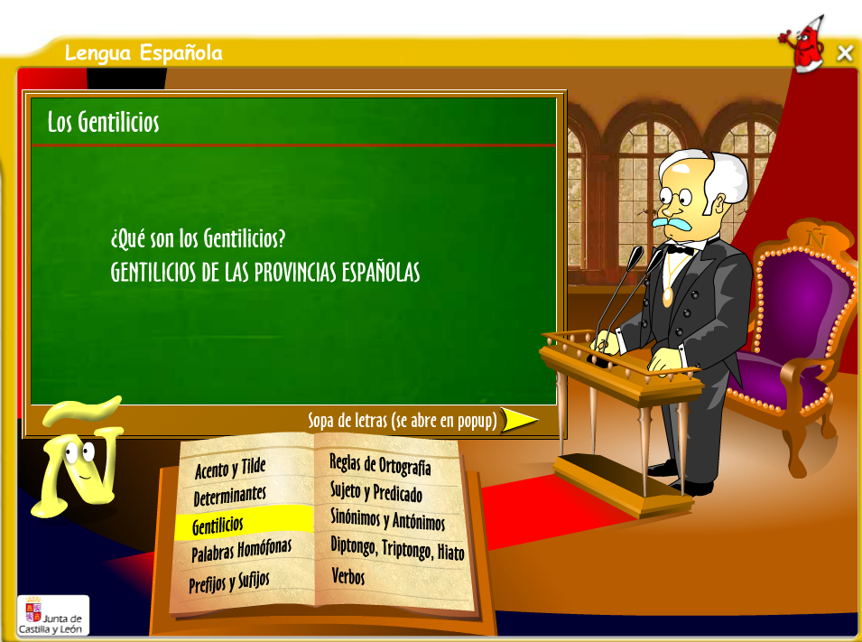 http://www.educa.jcyl.es/educacyl/cm/gallery/Recursos%20Infinity/aplicaciones/lengua/popup_fullscreen.htm