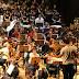 História bíblica é tema de concerto no Teatro Amazonas