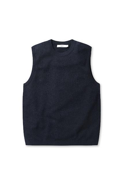 孔劉-epigram-服裝代言
