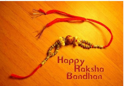 "alt=""happy raksha bandhan hd wallpaper""/>"