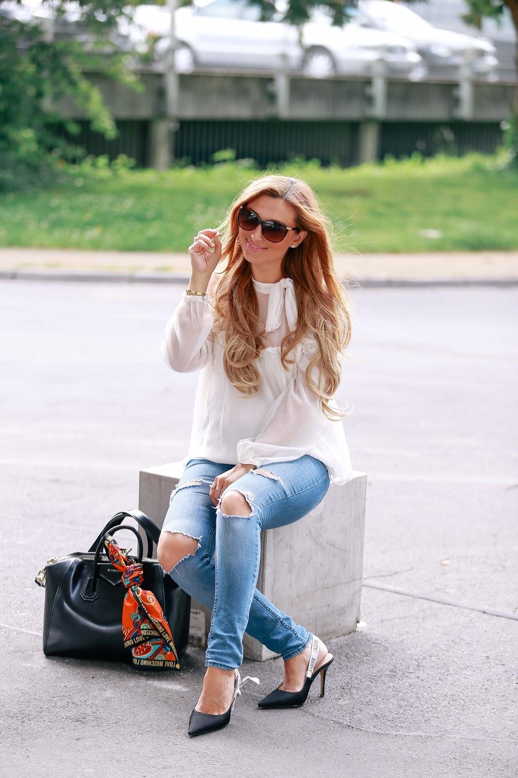 dior-jadore-high-heels-schwarz-fashionstylebyjohanna-fashionblogger-aus-frankfurt-icard-givenchy-antigona-mit-tuch-blogger-deutsche-fashionblogger-fashionblogger-aus-deutschland