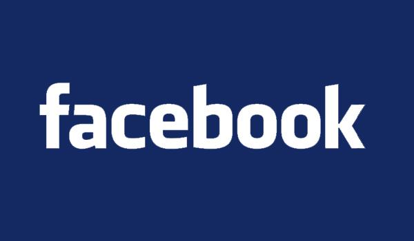 Αλγόριθμος του Faecbook μπορεί κι εντοπίζει τους χρήστες που μπορεί να θέλουν να αυτοκτονήσουν