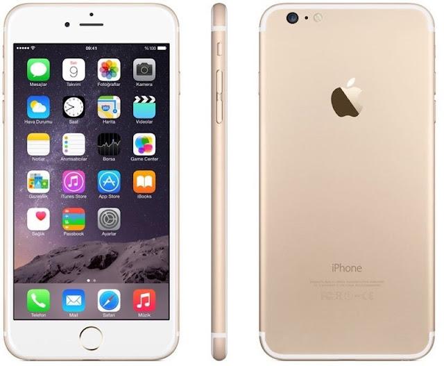 iPhone 7 pode ser lançado em 12 de setembro - MichellHilton.com