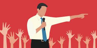 Contoh Penerapan Demokrasi di Lingkungan Keluarga, Sekolah, Masyarakat dan Negara