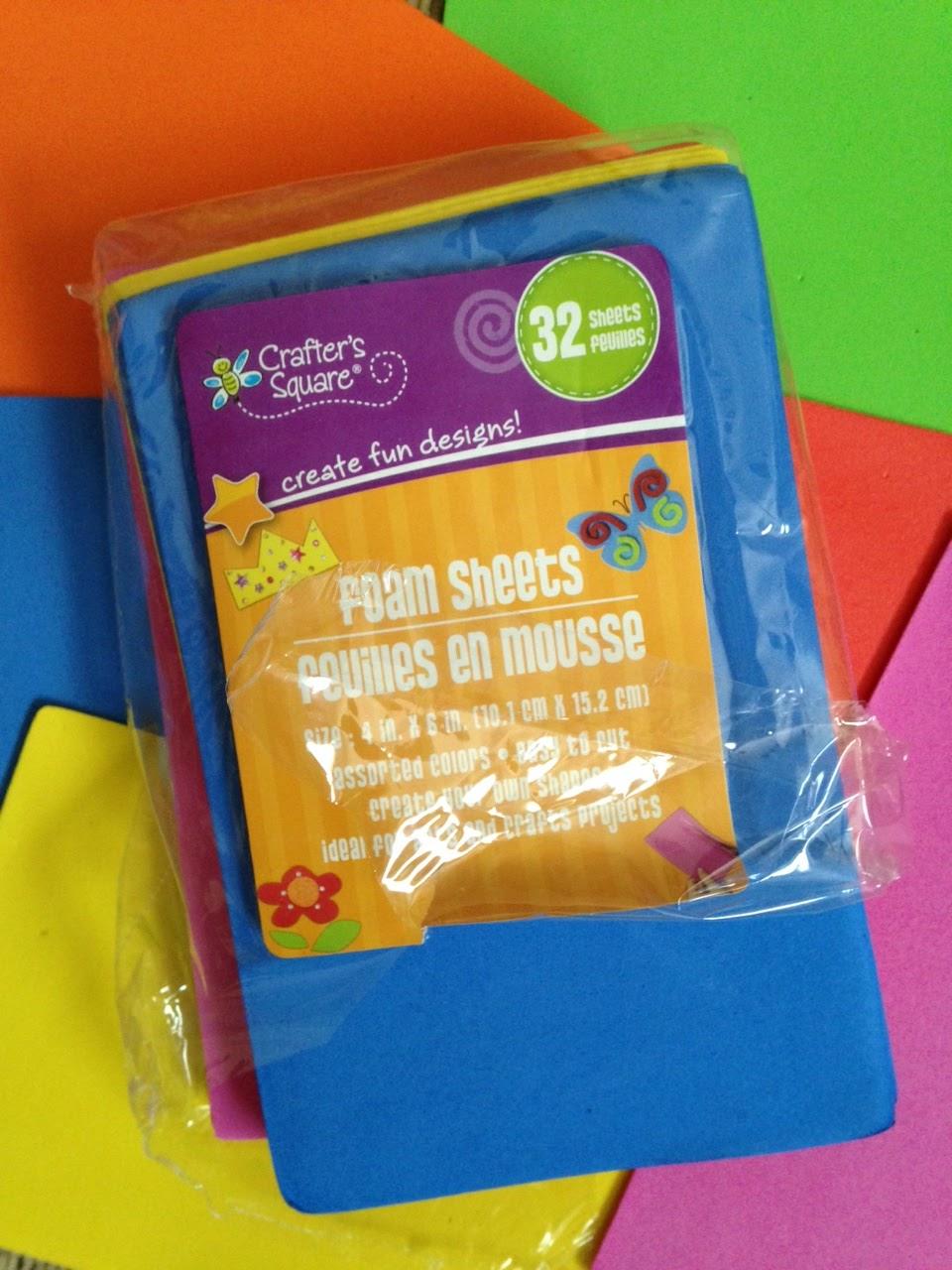 Kindergarten Centers | The Intentional Momma
