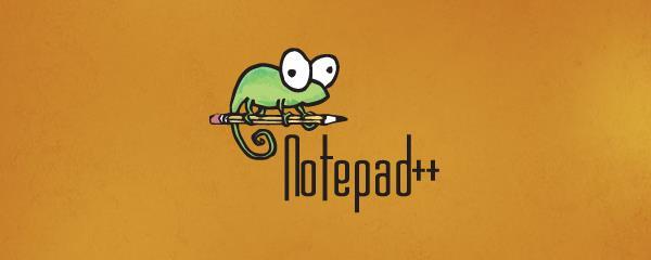 Software pemrograman website dan Aplikasi Yang Dibutuhkan Programer
