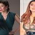 """LOOK: Isabel Rivas, tinawag na """"walang kuwenta"""" si Vivian Velez dahil sa pagbubunyi nito sa pagbasura ng ABS-CBN franchise!"""