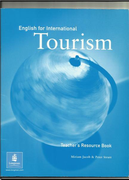 Nursing careers pdf oxford 1 for english