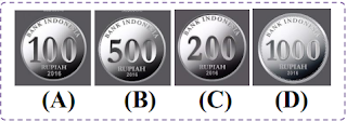 bacalah Teks berikut untuk menjawab soal nomor  Soal Tematik Kelas 2 Tema 3 Subtema 1 Semester 1 Revisi