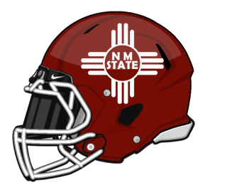 NMState+2017+Zia+PNG.png