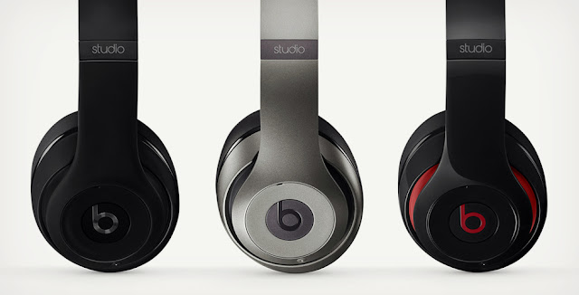 beats studio wireless colors