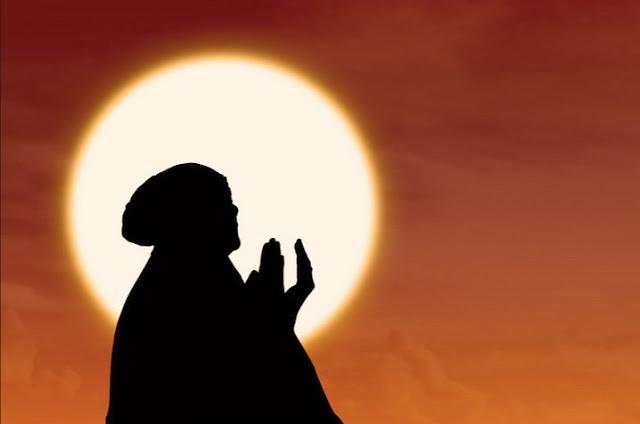Wanita shalihah menurut Dr. 'Aidh Al-Qarni