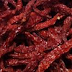 Byadagi Red Chilli meaning in English, hindi, telugu,tamil,marathi,Gujrathi,Malayalam,Kannada