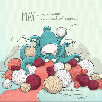 ilustraciones de Lidya Tresselt
