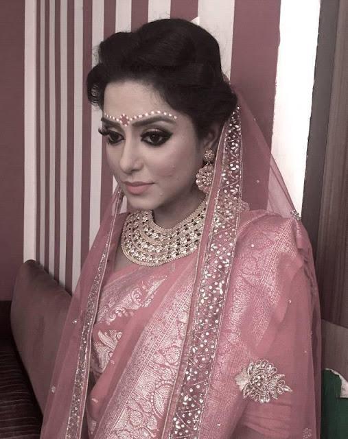 Priya Paul Indian Bengali Actress Biography, Hot Photos