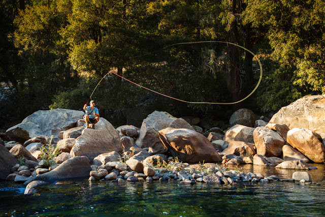 fly_fishing_yosemite_national_park